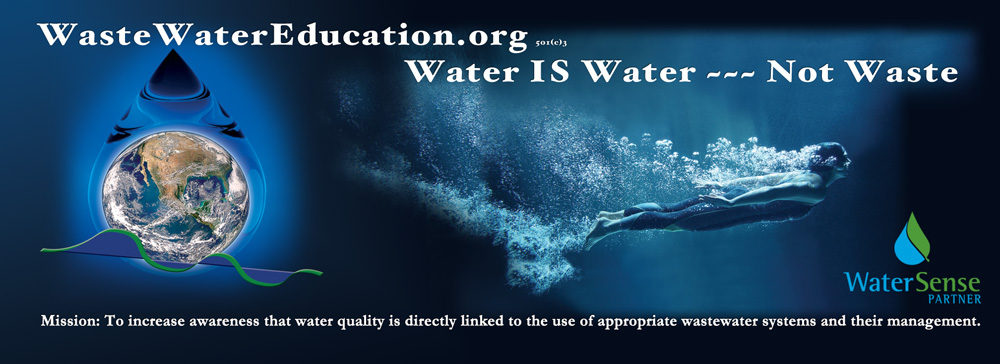 2014 wastewater education web