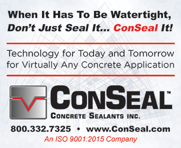 ConSeal image