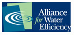 Association of Water Efficiency