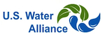 Clean Water America Alliance