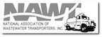 National Association of Waste Transporters