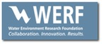 Water Environment Research Foundation logo